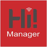 Hi! Manager APK