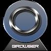 O Browser APK
