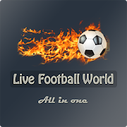 Live Football World APK