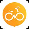 oBike-Stationless Bike Sharing APK