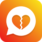 Breakup SMS - Farewell with right words 1.0 Android Latest Version Download