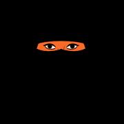 صفات الحجاب الشرعي للمسلمة  APK