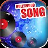 Guess Hindi Bollywood Song APK