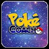 Guía PokeCoach para Pokémon Go APK