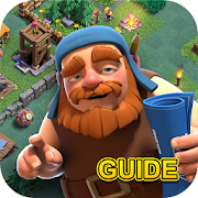 Tips And Trick Clash of Clans 2018 APK