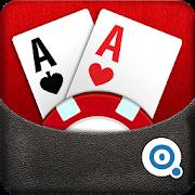Poker Live! 3D Texas Hold'em APK