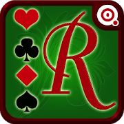 Indian Rummy (13 & 21 Cards) by Octro 3.03.52 Android Latest Version Download