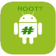 Verify Root 1.6 Android Latest Version Download