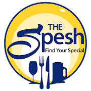 The Spesh - Find Your Special APK