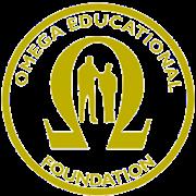 Omega Educational Foundation APK