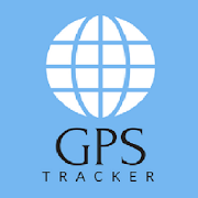 GPS Tracker Free GPS Tracker 4.1 Android Latest Version Download