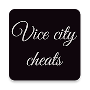 Cheats for GTA VC Guide APK
