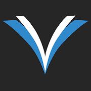OFBV Startup Network APK