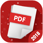 PDF Reader & PDF File Viewer with Editor 1.1.1 Android Latest Version Download