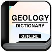 Geology Dictionary Pro APK