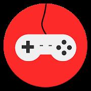 Games Launcher - Booster & Screen Recorder APK