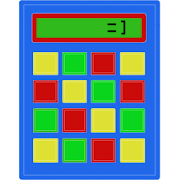 Pocket Calculator APK