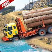 Future Cargo Truck Logging Simulator: Hill Driver 1.0 Android Latest Version Download