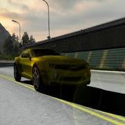 FREE Cheats For GTA 5 APK