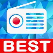 Radio Japan Popular APK