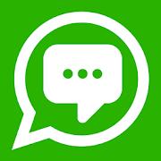 Green Messenger APK