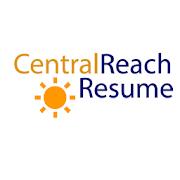 Central Reach Resume APK