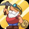Gold Miner Evolution APK