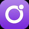 Ojooo App APK
