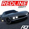 Redline: Drift APK