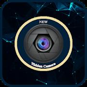 Hidden Cam Detection - Anti Spy Camera APK
