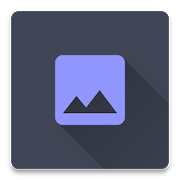 threed.photo APK