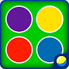 Сolors for Kids, Toddlers, Babies - Learning Game APK