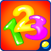Learn Numbers for Toddlers - Kids Educational Game APK