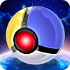 Pocket Master GO APK