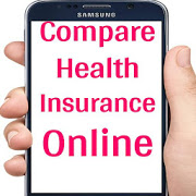Health Insurance Plans Online APK