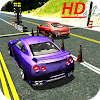 Drag Racing 2 APK