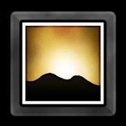 Customizable Gallery 3D APK