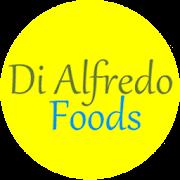 Di-Alfredo Foods APK