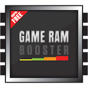 Game RAM Booster APK