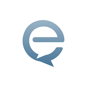 EMSChat 1.2.90 Android Latest Version Download