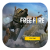 Guide Free Fire Battlegrounds Pro APK