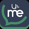 U&Me Messenger APK