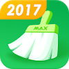 Super Boost Cleaner, Antivirus - MAX APK