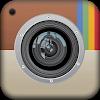 InstaFishEye for Instagram APK