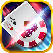 Texas Hero Holdem Poker APK