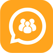 OneTime Messenger APK