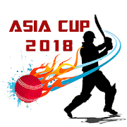 Asia Cup 2018 APK