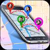 Mobile Number Locator APK