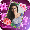 Flower Photo Frames APK
