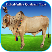 Eid-ul-Adha Qurbani Tips 1.0.0 Android Latest Version Download